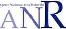 Agence Nationnale de la Recherche - ANR