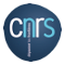 Centre Nationnal de Recherche Scientifique - CNRS
