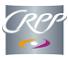 Centre de Recherche Paul Pascal - CRPP - UMR 5031