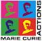 Marie Curie - UE