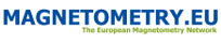 magnetometry.eu - The European Magnetometry Network
