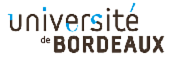 Université de Bordeaux - UB